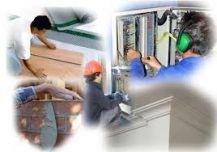 blog telepresupuestos: Presupuestos de mantenimiento de comunidadesConsig...