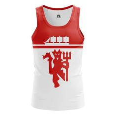 dc4ce4ec191 Marvelous Tank mens t-shirt Manchester United Fan Merchandise Football –  Search tags