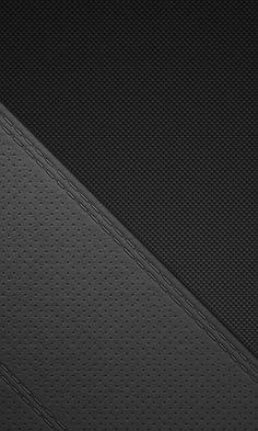 Download 480x800 «Texture» Cell Phone Wallpaper. Category: Textures