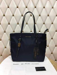 Women Messenger Bags Bolsa Feminina Crossbody Bags For Women 2018 Handbag  Shoulder Bag Female Leather Flap Cheap Small SD-754 in 2019  dcf55829432be