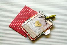scrap & co: Cards with Shaker Boxes