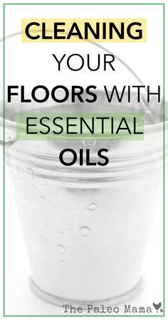 Cleaning Your Floors with Essential Oils www.onedoterracommunity.com https://www.facebook.com/#!/OneDoterraCommunity