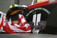 NYC 9/11