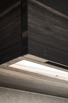 Baseboards Simple And San Carlos On Pinterest