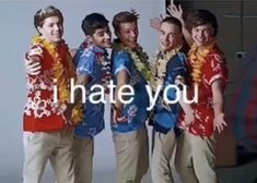 One Direction Humor, One Direction Pictures, I Love One Direction, Direction Quotes, Harry Styles Memes, Harry Styles Pictures, Response Memes, No Response, Niall Und Harry