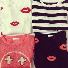 Cute Sweaters