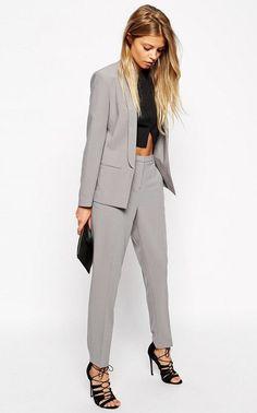 Εύκολα ρούχα γραφείου - Ψώνια | Ladylike.gr