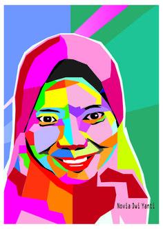 First Trial WPAP. Request by Novia Dwi Yanti