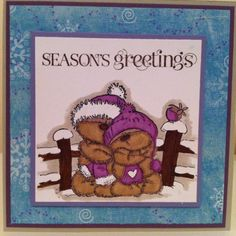 Seasons, Frame, Home Decor, Picture Frame, Decoration Home, Room Decor, Seasons Of The Year, Frames, Home Interior Design