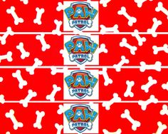 Image from http://delicateconstruction.com/wp-content/uploads/2015/07/paw-patrol-water-bottle-labels.jpg.