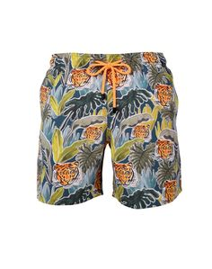 We prepared something new for you ;) Jungle Boogie Shorts http://lets-beach.com/products/jungle-boogie-shorts?utm_campaign=social_autopilot&utm_source=pin&utm_medium=pin
