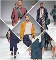 Exposição Tradição e Inovação  - Dedais e Men Wear | Núcleo Museológico | Valença