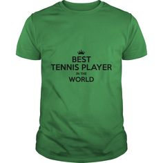 best tennis player in the world t-shirt  #gift #ideas #Popular #Everything #Videos #Shop #Animals #pets #Architecture #Art #Cars #motorcycles #Celebrities #DIY #crafts #Design #Education #Entertainment #Food #drink #Gardening #Geek #Hair #beauty #Health #fitness #History #Holidays #events #Home decor #Humor #Illustrations #posters #Kids #parenting #Men #Outdoors #Photography #Products #Quotes #Science #nature #Sports #Tattoos #Technology #Travel #Weddings #Women