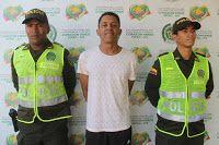Noticias de Cúcuta: Cayó hombre buscado por la comisión de varios deli...