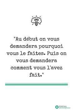 #citation #Citations #citationdujour #citationjets #citationoftheday #citationx #citationdujourbonjour #citationflow #bestcitation #motivation #business #autoentreprise