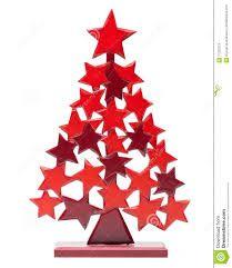 Resultado de imagen para arbol de navidad con madera