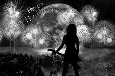 31.12.2014 Ciemna Strona Miasta & Ekipa zaprasza na jedyny w swoim rodzaju SYLWESTER CSM. Jak zwykle pełne szaleństwo i mega impreza przy mocnych dźwiękach ... do rana.