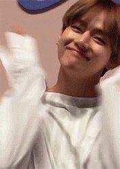 happy birthday to the loveliest smiling angel, kim taehyung ♡ Bts Taehyung, Namjoon, Jimin Jungkook, Bts Bangtan Boy, Daegu, Fanfiction, Kpop, Super Junior, Wattpad