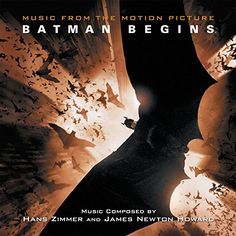 Batman Begins Silva Screen https://www.amazon.com/dp/B008BHAUKO/ref=cm_sw_r_pi_dp_x_20eDybET1FXQC