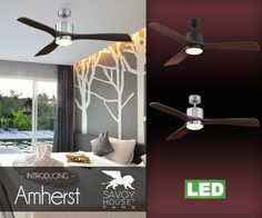 Savoy house phoebe is a ceiling fan perfect for those who love savoy house phoebe is a ceiling fan perfect for those who love glamour the light source is nestled inside a drum shaped shade adorned aloadofball Gallery