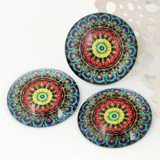 Nowość - Royal-Stone.pl Decorative Plates, Folk, Stone, Rock, Popular, Forks, Stones, Folk Music, Batu