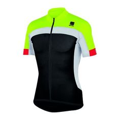 ce0994751 Buy Sportful Pista Short Sleeve Jersey from Price Match + Free Click    Collect   home delivery.