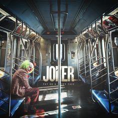 JOKER 😍 deseo que ya sea octubre 😉👌💥 . Joker Film, Joker Dc, Joker And Harley Quinn, Joker Photos, Joker Images, Joker Hd Wallpaper, Joker Wallpapers, Joaquin Phoenix, Charlie Chaplin