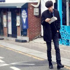 Lee Kwangsoo, Running Man Korea, Kwang Soo, Korean Star, Actors, Peeps, Instagram Posts, Vsco, Idol