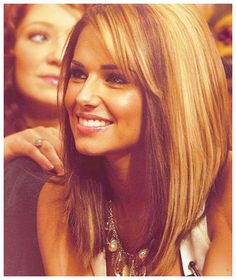 Long Bob Haircuts For Thin Hair 2013