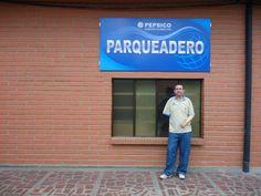 PALESTRA FLÁVIO PERALTA COLÔMBIA.