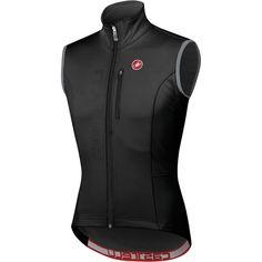 Castelli-Isterico-Vest - Cycling Gilet | Castelli Cafe UK