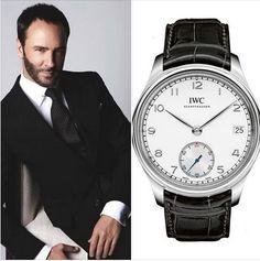 "IWC POTUGUESE HAND WOUND Erkeğin en çekici ayrıntısı… Ürün Kodu: 42 395.101.20 OF01 AK10 www.permun.com %100 Güvenli Online Satış Mağazamız: www.markasaatler.com/iwc-c422.html ""Orjinal Ürün / Aynı Gün Kargo"" Tel: 0 (224) 241 31 31 #IWC #fashion #fashionista #watchmania #watchporn #watch #watches #watchturkey #horology #hediye #fashionable #luxurylife #watchoftheday #watchescollection #saat #bursa #aniyakala #instagramturkey"