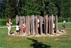Parco delle Acque Minerali - Kepos giardino paesaggio ambiente Kepos giardino paesaggio ambiente