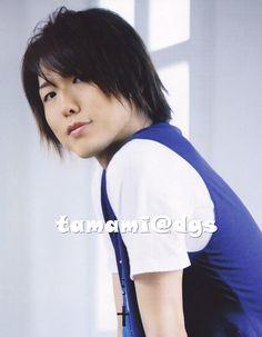 Hiroshi+Kamiya | hiroshi+kamiya.png
