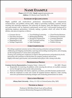 10 Best Dolly Images Cv Template Job Resume Format
