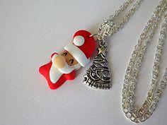 pere noel collier noel rouge et blanc cadeau noel sapin d... https://www.amazon.fr/dp/B076ZNWF81/ref=cm_sw_r_pi_dp_x_Tc3zAbB476DQK