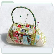 handbag-pincushion-i
