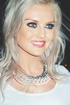 Zayn Malik Cheating Scandal: Pixie Lott Feels Sorry for Perrie Edwards [PHOTOS] - Entertainment & Stars