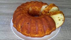 Známou klasikou v segmentu českých dezertů je rozhodně bábovka. Různých variancí jsou desítky. My se podíváme na jednu z nejjednodušších
