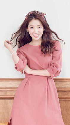 Gwangju, Korean Actresses, Korean Actors, Actors & Actresses, Korean Beauty, Asian Beauty, Asian Woman, Asian Girl, Yoo Ah In