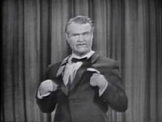 Red Skelton Comedy Shorts