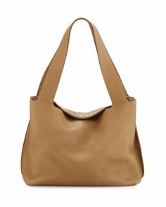 Check out this product on Alibaba.com APP american tan soft gorgeous branded  womens handbags fd497547365cb