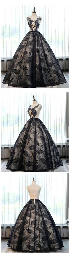 prom dresses long,prom dresses modest,prom dresses black,prom dresses lace,prom dresses cheap,prom dresses blue,beautiful prom dresses,prom dresses 2018,prom dresses a line #amyprom #longpromdress #fashion #prom #party #formal