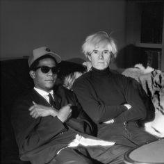 Jeannette Montgomery Barron Capturou a Energia da Cena Artística da Nova York dos Anos 80 | VICE | Brasil