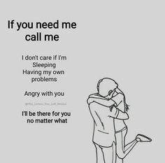 Are you in a Relationship then this Special Couples Quotes will make you Surprised. Because Here is some world famous Couples Quotes.So Read this Couples Quotes Cute Couple Quotes, Cute Love Quotes, Love Quotes For Him, Me Quotes, Qoutes, Pretty Quotes, Couple Goals, Earth Quotes, Love Is Not Enough