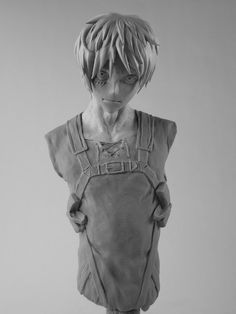 大山竜 Sculpting Tutorials, Art Tutorials, 3d Model Character, Character Design, Toy Art, 3d Modeling, Sculpture Clay, Funny Animal Pictures, Zbrush