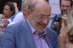 Umberto Eco - Minya Mikic