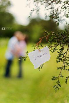 Unique Nature Photography Ideas