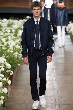Défilé Dior Homme 44