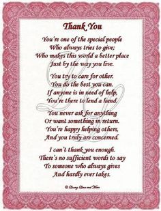 Mom i love you poems posted by omar ahmed at 933 pm mom poems for sisters for mothers day family friend poems popular contemporary poetry thecheapjerseys Image collections